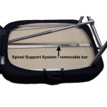 Spinal Support Foam System