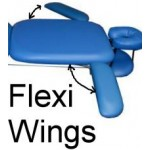 Flexi Wings