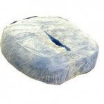 Disposable armrest/face pad covers 250 pack