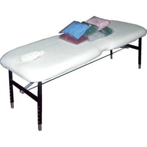 Terry cover 50-63cm wide for Atmosphere, AIO models
